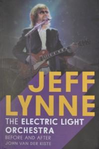 J Lynne